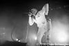 Blue October @ The Fillmore, Detroit, MI - 05-20-16