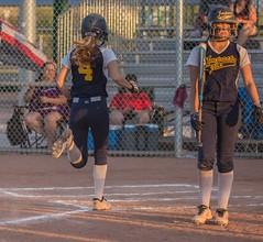 3G7A0145_6897 (AZ.Impact Gold-Biggan) Tags: girls summer arizona sport gold team tucson tournament impact softball fastpitch 2016 misenhimer