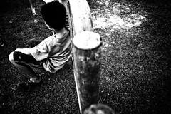 R0018496 (kenny_nhl) Tags: life street people blackandwhite bw black monochrome blackwhite shot 28mm streetphotography surreal scene snap explore malaysia visual ricoh provoke grd explored streephotography grd4 grdiv
