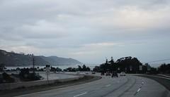 RAW_IMG_3163 (jeremy!) Tags: california landscape tesla autopilot canon1740mm teslamodels canoneosrebelt1i photographyviaautopilot thegreatautopilotroadtrip
