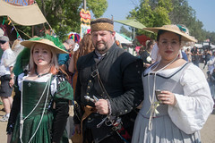 RenFair16-008 (Elemental_Oasis Photos) Tags: fair renaissance renaissancefaire 2016 renaissancepleasurefaire renfair16