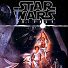 STARWARSANTHOLOGYCD (ESP1138) Tags: star wars a new hope john williams london symphony orchestra twentieth century fox records compact disc mp3 album cover soundtrack