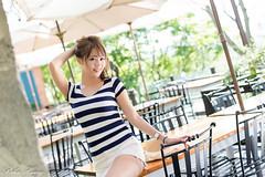 DSC_6344 (Robin Huang 35) Tags: girl nikon candy  d810