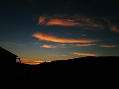Sunset! (pedropabc) Tags: sunset sol montanhas anoitecer paisagens nordeste serto paraba