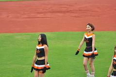 UNI girls (Liang-L) Tags: girls uni ug