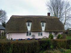 GOC BuntingfordGreat Hormead 006: Thatched Cottage, Wyddial (Peter O'Connor aka anemoneprojectors) Tags: roof england house building kodak cottage hertfordshire listed thatched listedbuilding thatchedcottage 2016 gradetwo goc gradeiilisted grade2listedbuilding grade2listed gradeiilistedbuilding wyddial gradetwolisted gayoutdoorclub gradetwolistedbuilding z981 kodakeasysharez981 gochertfordshire hertfordshiregoc gocbuntingfordgreathormead