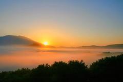 Sunrise above the clouds | Photography by Luigi Alesi (manbeachrm) Tags: sunrise sunrises sunrisesunset wintersunrise sunsetsunrise beforesunrise sunriseblvd tequilasunrise beautifulsunrise beachsunrise morningsunrise sunriseshell sunriseshells sunriser sunrisebeach sunrisephotography sunriselovers sunriseavenue sunriseave sunriselover sunriseoriginal sunriseporn instasunrise chasingsunrise sunrisehunter hnnsunrise sunriseoftheday sunrisereseller sunriselabel sunriseandsunsetworld piclogy
