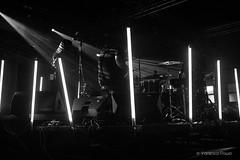 Paus 14 (see.you.yomorrow) Tags: music festival photography concert nikon paus musicphotography partysleeprepeat pausmusic