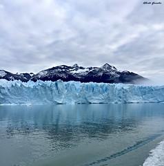 perito moreno (KOBA TOURS) Tags: travel patagonia paisajes naturaleza argentina lagos viajes latinoamerica hielo sudamerica calafate glaciares iberoamerica kobatours