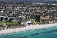 Mullaloo_Western Australia_aerial_3917