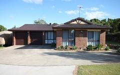 15 Dallis Court, Dunbible NSW