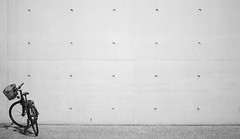 Brexit (Panda1339) Tags: blackandwhite abstract berlin monochrome germany paul haus reichstag minimalism lbe