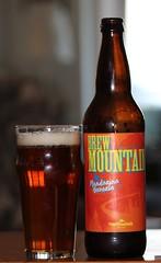 mmmm....beer (jmaxtours) Tags: ontario beer collingwood ale mmmmbeer northwinds collingwoodontario smashseries brewmountain brewmountainmandarinabavaria northwindsbrewhouse