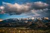 Cloudy with a chance of awesome (Motographer) Tags: poland europe landscape clouds cloudscape zakopane gubalowka hill mountains snow spring town city tatras nikon d750 50mm sky sunset rain nikkorafs50mmf18g centraleasterneurope cee fotografikartz kartz motographer
