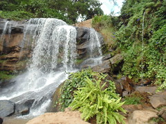 Cachoeira Vov Lcia - A Chaves ES (3) (jemaambiental) Tags: water gua waterfall falls cachoeira delicia