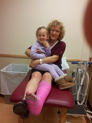 ali_590_ (cb_777a) Tags: usa broken foot toes leg cast ankle