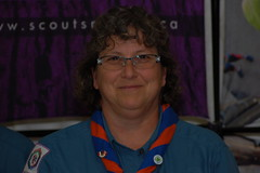 Jacqueline Gagnon