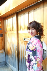 307A5117 () Tags: japan  kimono      furisoda