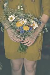 ... (riazajacova) Tags: vintage love fragile fantasy freedom flower fine woman light soul