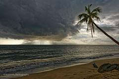 Hawaii (H. Kiehn Photography) Tags: hawaii maui lanai