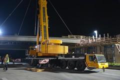 Liebher LTM 1500-8.1 (Actros_4160) Tags: ltm crane kran 1500 liebherr