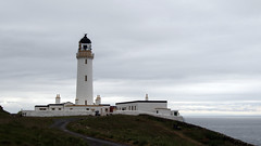 Day 6 01 Mull of Galloway Lighthouse (bob watt) Tags: uk lighthouse building june canon scotland 7d 2016 mullofgalloway 18135mm canoneos7d kirkcudbrightholidayjune2016