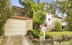 9 Vaughan Street, Blakehurst NSW