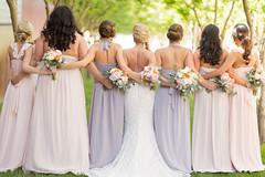 Groups (arielirving) Tags: wedding canon prime colorado denver