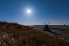 K7_10039 (Bob West) Tags: longexposure nightphotography moon lighthouse ontario beach night lakeerie greatlakes fullmoon moonlight nightshots k7 erieau southwestontario bobwest pentax1224