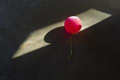 L1120237 (jhawker) Tags: redballoon m9 35mmpreasphsummilux