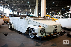 """Volkswagen Type 82 Kubelwagen • <a style=""""font-size:0.8em;"""" href=""""http://www.flickr.com/photos/54523206@N03/6892927816/"""" target=""""_blank"""">View on Flickr</a>"""