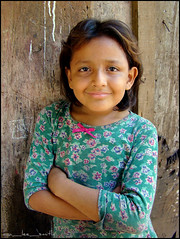 child of hope ..... maria guadalupe (ana_lee_smith_in_nicaragua) Tags: poverty charity travel school children hope education child happiness granada learning nicaragua santaana organization barrio means literacy nonprofit thirdworld empowerment selfesteem developingnation childrenatrisk hopeforthefuture childrenofhope villageofhope empowermentinternational childofhope villaesperanza analeesmith kathyaadams empowermentthrougheducation photosofnicaragua analeesmithincuba photosofgranada analeesmithinnicaragua