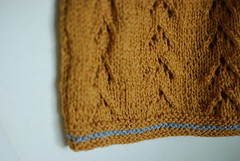 Fiona (emmylouhelmuth) Tags: silver dress lace tip tumeric palette fingering knitpicks tunic