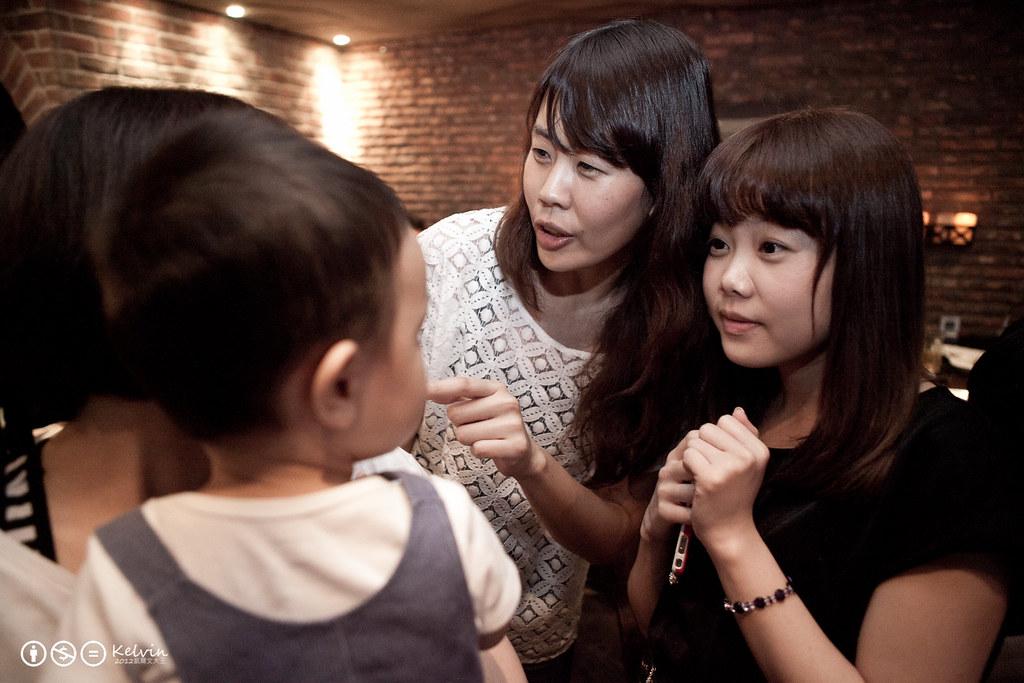 20120413Kay的生日聚會-024.jpg