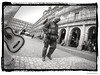 079 (PPerlado) Tags: madrid life people citylife cityscapes society urbanscapes silences