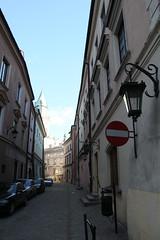 IMG_1496 (UndefiniedColour) Tags: old town ku stare 2012 miasto lublin zamek plac starówka kamienice lubelskie zabytki lubelska lublinie farze