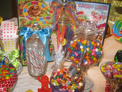 """slide_candy_2 • <a style=""""font-size:0.8em;"""" href=""""https://www.flickr.com/photos/77192005@N08/7069386633/"""" target=""""_blank"""">View on Flickr</a>"""