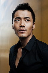 Xue Haowen Headshots (Jonathan Kos-Read) Tags: cool uncool cool2 cool5 cool3 cool6 cool4 cool7 iceboxcool