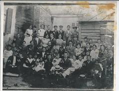 Russia Poland Lithuania Germany Eastern Europe ? - Jewish  -  image0-002 (stephaniecomfort) Tags: germany europe russia poland jewish immigrants lithuania easterneurope