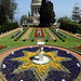 Visit to the Baha'i World Center_199