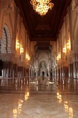IMG_3528 (427x640) (queenBlingerie) Tags: travel fez marocco marrakech casablanca marokko rabat besttours
