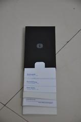 Nokia Lumia 800 User Guides