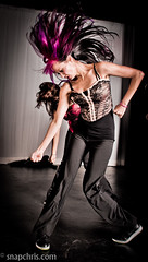 Hairography (tibchris) Tags: dancer beautiful production arieldanceproductions cambell sanjose california class performance snapchris wwwarieldanceproductionscom dance dancing danceclasses danceclass learntodance