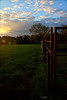 sunset (luddite88) Tags: sunset artizen sonydslr sonya700 shyland
