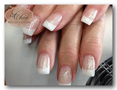 "NailDesign_Lachic28 • <a style=""font-size:0.8em;"" href=""http://www.flickr.com/photos/80959566@N06/7418508084/"" target=""_blank"">View on Flickr</a>"