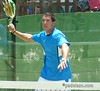 """Javi Corpas padel 2 masculina torneo cristalpadel churriana junio • <a style=""""font-size:0.8em;"""" href=""""http://www.flickr.com/photos/68728055@N04/7419156470/"""" target=""""_blank"""">View on Flickr</a>"""