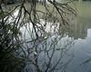 (Andrés Medina) Tags: film rio river landscape spain 6x7 elrio andresmedina
