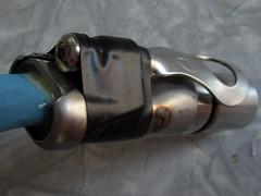 IMG_6982 Stecker (W__________) Tags: pumpe wasserpumpe stecker grundfos brunnenpumpe grundfossp