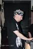 DV8-York-2012-17 (chippykev) Tags: york gothic emo goth stereo dv8 steampunk kevinbailey nikond90 gothicculture chippykev