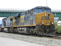 CSX 871 Close Up (Photo Squirrel) Tags: railroad train maryland brunswick locomotive ge brightfuture csx freighttrain brunswickmd csxt darkfuture es44ac metropolitansubdivision csxdarkfuture frederickcountymd gelocomotive q137 csxmetropolitansubdivision csx871 csxbrightfuture